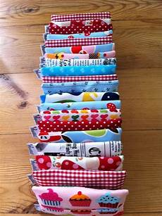 tissue holders way to use up my fabric scraps in a