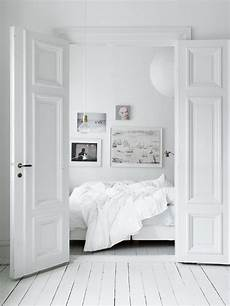 Schlafzimmer Ella by Persson Lagerberg Photo Bindel For
