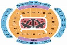 Target Center Seating Chart Carrie Underwood Sprint Center Seating Chart Kansas City