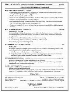 Sample Resume Copy Resume Templates You Can Copy And Paste