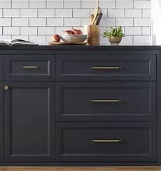 west slope drawer pull in 2019 drawer hardware kitchen