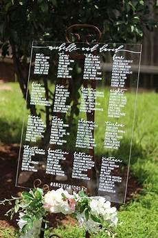 Cricut Wedding Seating Chart 1456 Best Diy Wedding Ideas Images On Pinterest Wedding