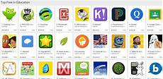 free education apps