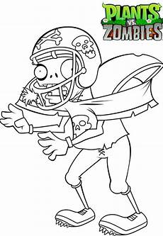 zombie coloring pages online best flash games