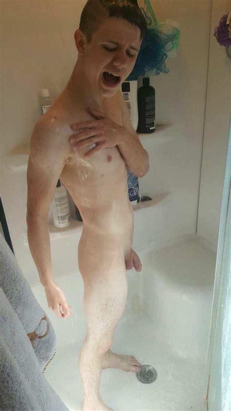 Sims Naked Pics