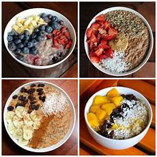 easy plant based breakfast ideas the conscientious eater