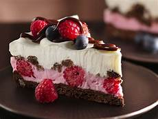 desserts delicious 14 delicious and easy five minute dessert anyone can make