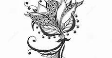 undangan lop putih contoh gambar bunga batik clone 408