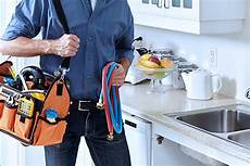 Home Maintence Simple Home Maintenance Tips Crew Pros