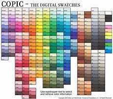 Walmart Paint Color Chart Nice Color Place Paint 6 Walmart Paint Color Chart