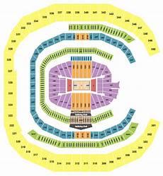 Mercedes Benz Stadium In Atlanta Seating Chart Mercedes Benz Stadium Seating Chart Atlanta