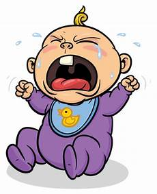 Cartoon Babies Pictures Cartoon Picture Of Baby Crying Clipart Best Cliparts