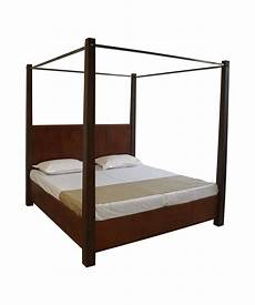 four poster bed png file png mart