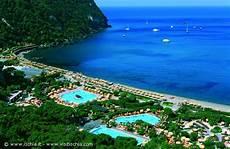 giardini poseidon a ischia ischia it thermal park poseidon gardens