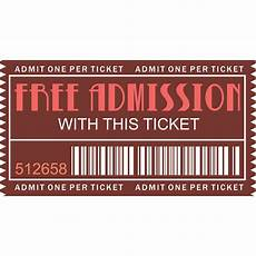 Free Printable Movie Tickets Free Printables Movie Ticket Little Victoria S Party