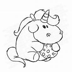 Ausmalbilder Einhorn Unicorn Neue Kategorie Ausmalbilder Einhorn Unicorn
