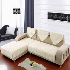 Sofa Back Cover Protector 3d Image by Cover Sofa Cushion Back Cushion Free Shipping