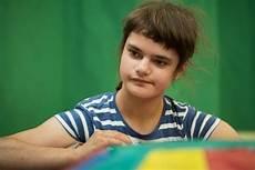 Jobs For Autistic People Birmingham Experts Launch Pioneering Autism Research Cerebra