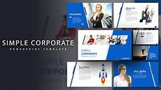 Layout Of A Business 7870 01 Diagonal Business Powerpoint Template Cover