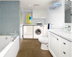 bathroom laundry room ideas laundry room in bathroom houzz