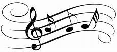 Music Note Logo Free Music Note Logo Download Free Clip Art Free Clip