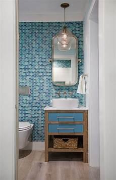 themed bathroom ideas 20 bathroom decor ideas themed bathroom