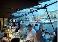 Bateux Parisiens Dinner Cruise 5   Picture of Bateaux