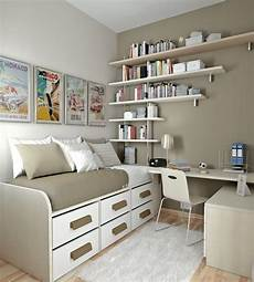spare bedroom ideas bedroom storage ideas for small rooms spare room office