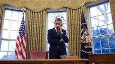 President Obama Oval Office Remnick In Obama S Only Loss A Political Lesson Npr