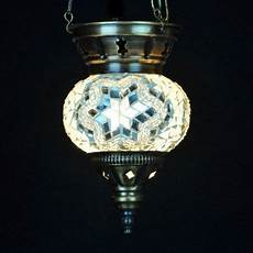 Turkish Lamp Light Bulb Size Pin By On Glass Lamp Inspiration