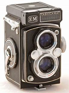 best yashica 58 best yashica images on cameras and