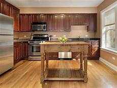 Mobile Kitchen Islands Ideas And Inspirations 81 Custom Kitchen Island Ideas Beautiful Designs