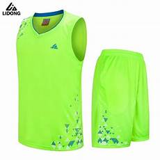 boys clothes basketball 2017 new boys basketball jerseys clothes sets