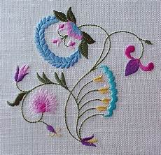 Embroidery Designs Machine Embroidery Designs