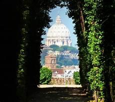 giardino degli aranci roma serratura il buco della serratura pi 249 famoso di roma