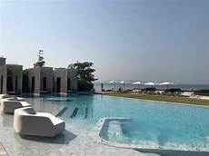veranda resort veranda resort pattaya mgallery by sofitel 105 豢1豢2豢8豢