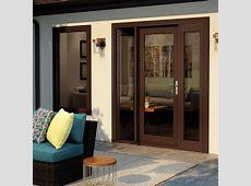 Door Picture & Open The Door To HOME.