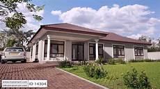 free 4 bedroom house plans in kenya see description see