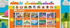 Nickjr Com Games The Collection Of Top Nick Jr Games Dora Download For Free