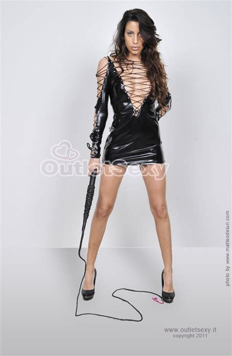 Carmen Elektra Sex