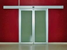 porte blindate consigli porte blindate legnano abbiategrasso porte esterne di