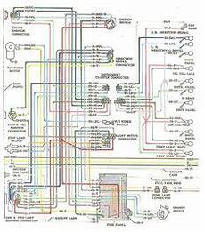 Foster Light Truck Parts Gmc Truck Wiring Diagrams On Gm Wiring Harness Diagram 88