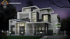 Floor Plans Of House New House Plans For March 2015