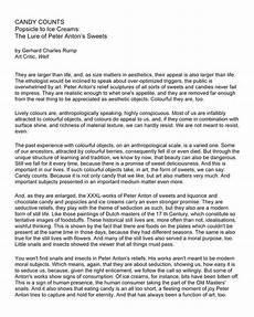 Problem And Solution Essay Examples Problem Solution Essay Sample 101 Problem Solution Essay