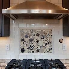mosaic tiles backsplash kitchen kitchen backsplash tile kitchen backsplash ideas tile