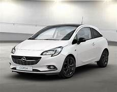 Nouvelle Opel Karl 2020 by The Motoring World Opel Denies Any Quot
