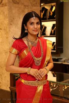 Baby Farooq Design Pin By Ahmad Farooq On Kda Kerala Bride Indian Bridal