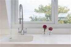 altezza davanzale finestra forum arredamento it dubbi finestra su pc e lavello e