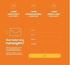 About Us Page Design Pinterest 10 Best Images About Contact Us Page On Pinterest