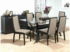 raymour and flanigan dining room sets 4 raymour and flanigan dining room sets balloondir in